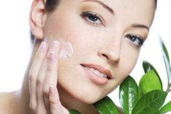 Skin Care Overview